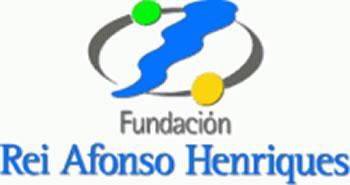 Fundacion Rei Alfonso Henriques