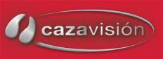 Cazavisión
